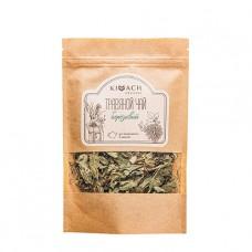 Чай травяной «Берёзовый»