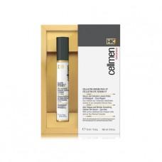 Сыворотка-гель для кожи Cellcosmet