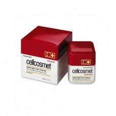 Крем ночной клеточный Cellcosmet