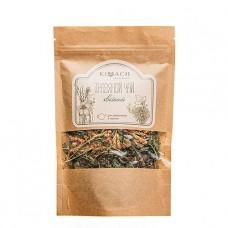 Чай травяной «Хвойный»