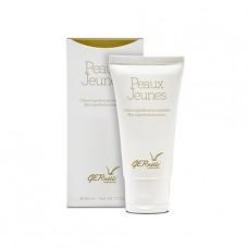 Крем для молодой кожи PEAUX JEUNES (Gernetic)