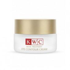 Крем для кожи вокруг глаз KWC