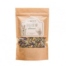 Чай травяной «Цветочный»