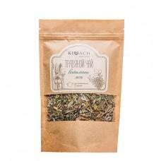 Чай травяной «Витамины леса»