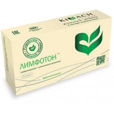Лимфотон