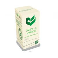 Омега-3 «Кивач»
