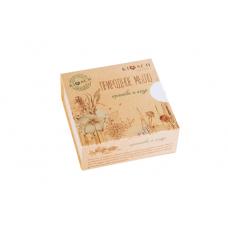 Природное мыло «Крапива и кедр»