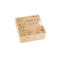 Природное мыло «Можжевельник и мать-и-мачеха»