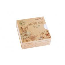 Природное мыло «Ромашка и мята»