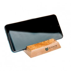 Подставка для смартфона «Кивач»