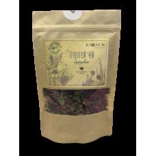 Березовый травяной чай